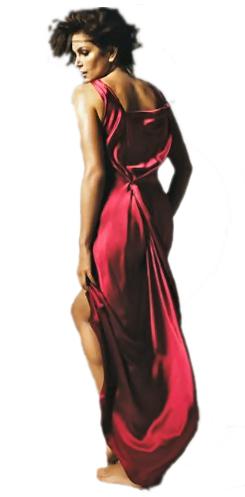 images_personnages_femmes_1219072633_femmes