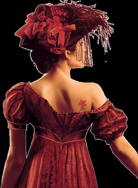 tubeclaudiaviza-mujer1869