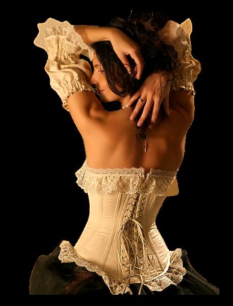 woman360_ByHebe