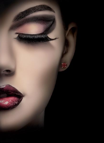 k@rine_ dreams _Beautiful_Face_1896_Aout_2011