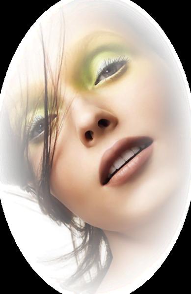 merydesign_femme387